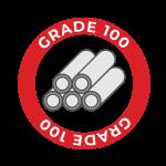 grade100
