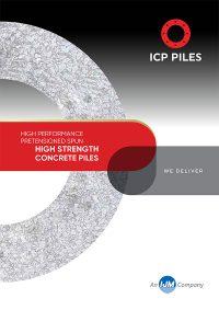 ICP-Brochure