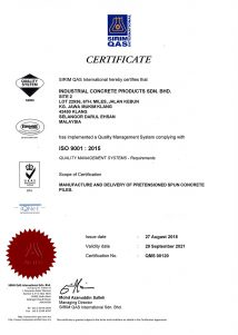 KGF-SIRIM-ISO-9001_Page_1
